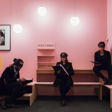 A Life: Lawrence Ferlinghetti Beat Generation, Rebellion, Poetry.