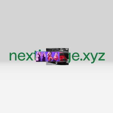 Nextimage.xyz