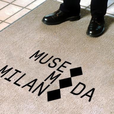 MUSEO MODA MILANO