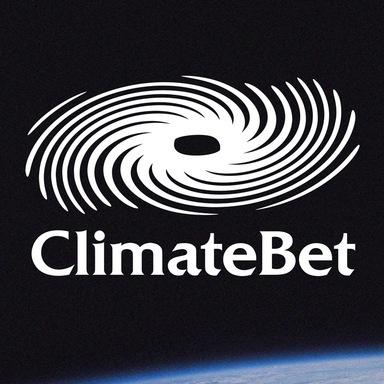 ClimateBet