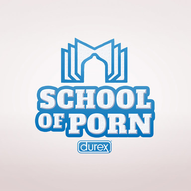 School of Porn