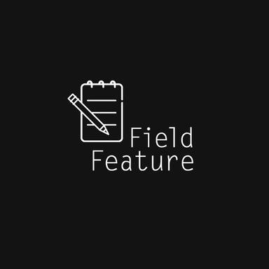 Field Feature