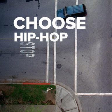 Spotify Music Journey