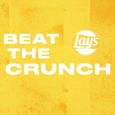 Beat the Crunch
