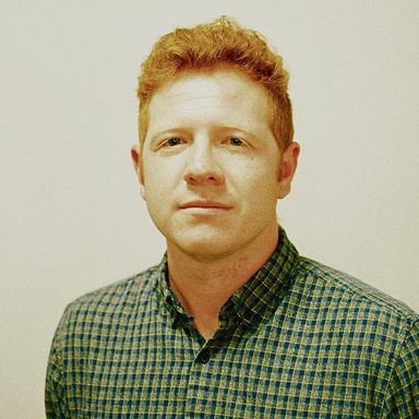 Connor Dean Portfolio
