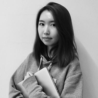 Qinglu Guo's Graphic Design Portfolio