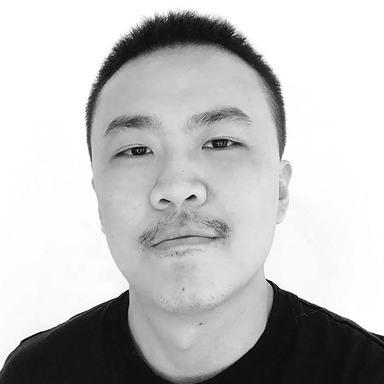 Chi Hao Chang Portfolio