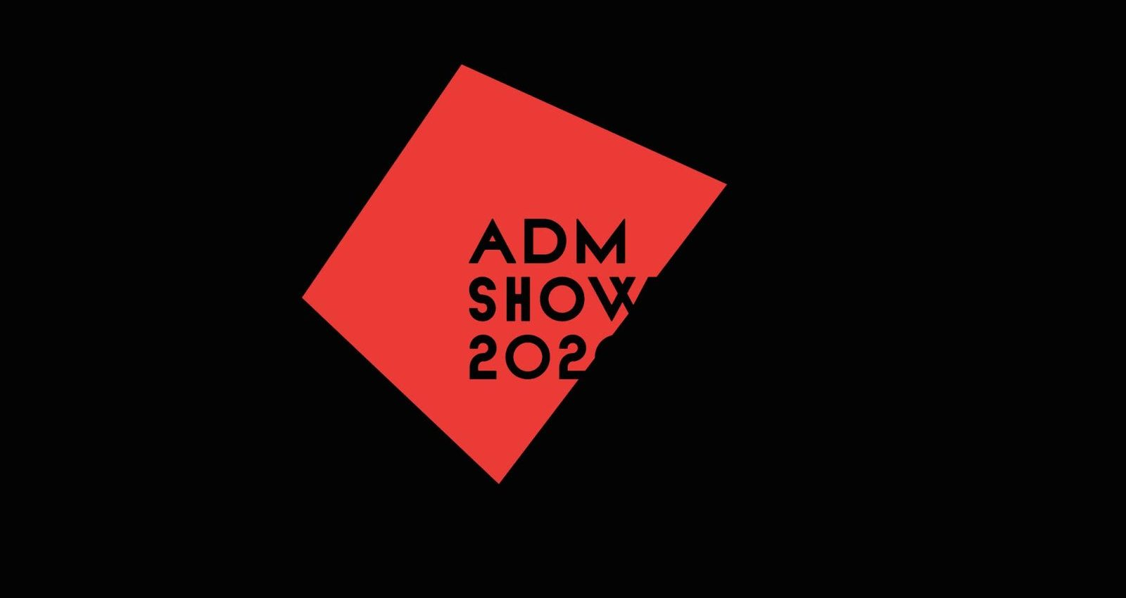 ADM Travelling Show 2020
