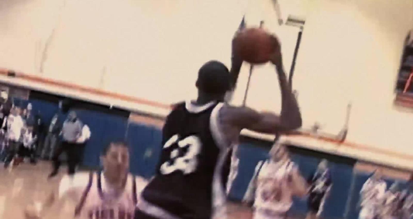 Kobe - Better