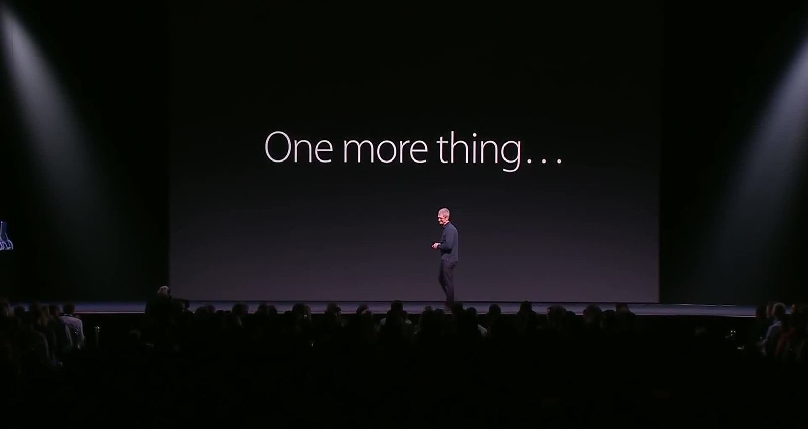 Apple Music Brand Refresh
