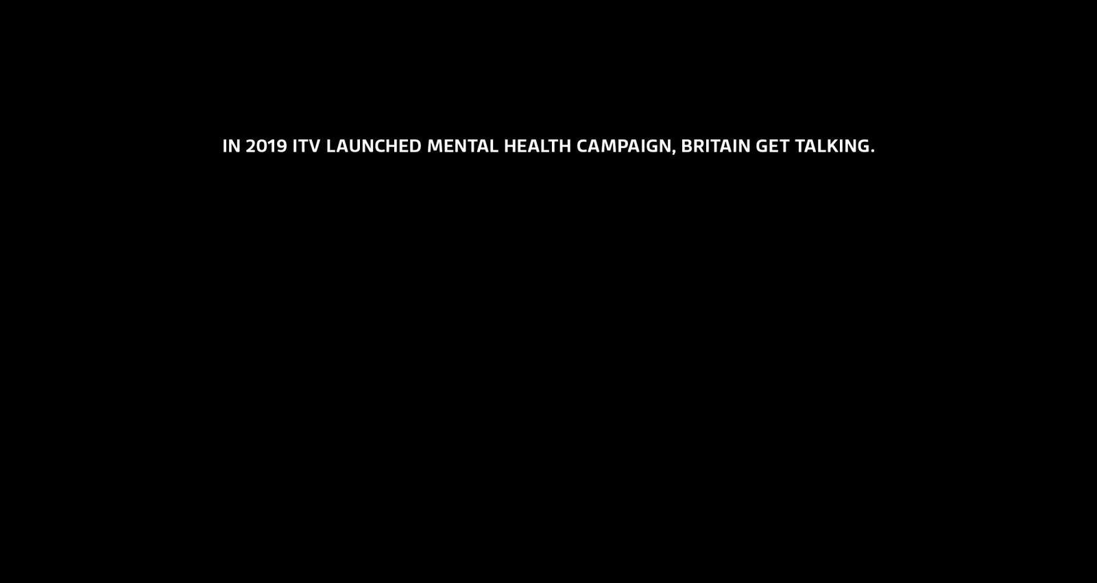 Britain Get Talking Covid-19