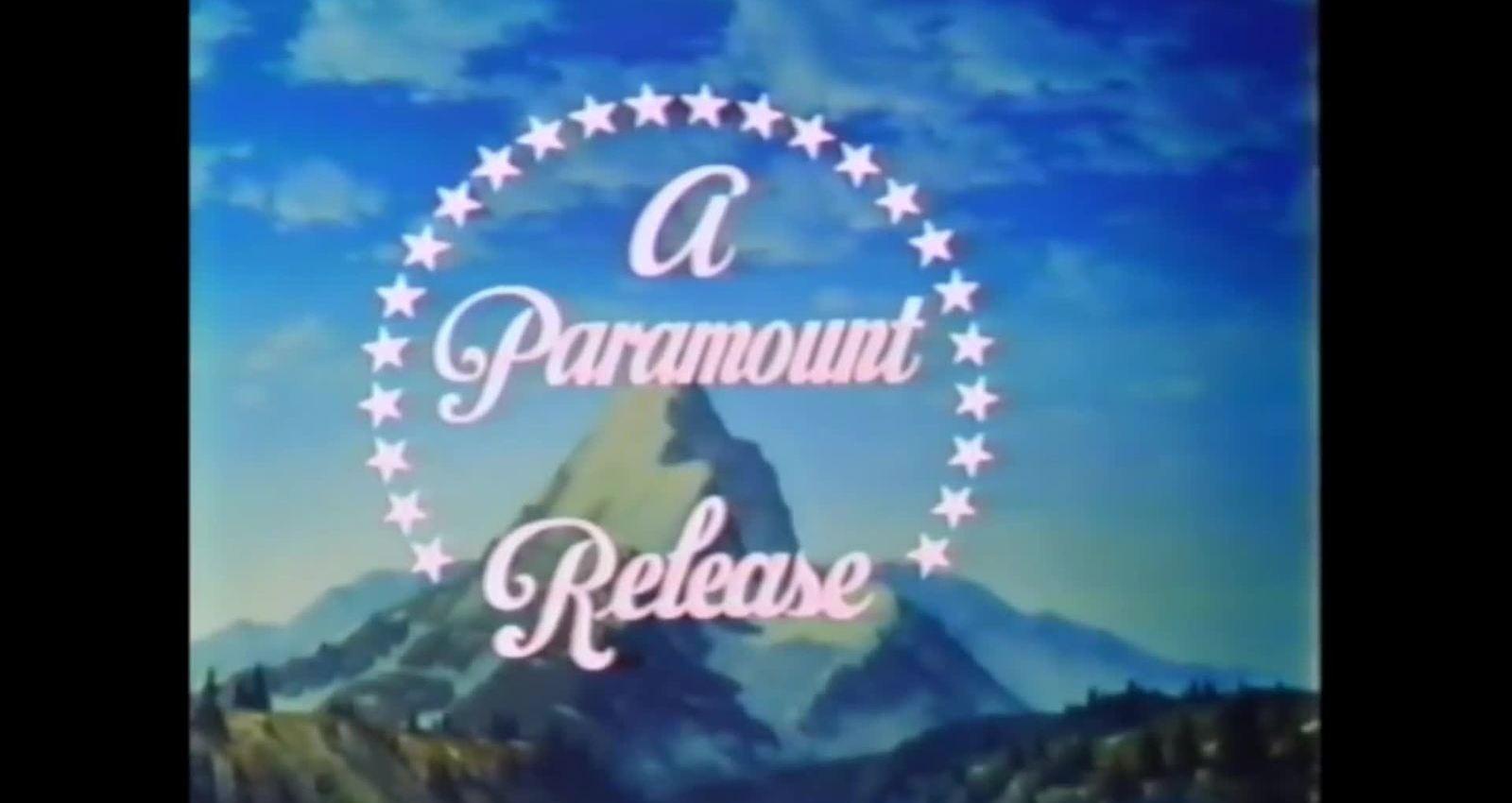 A Mountain of Entertainment