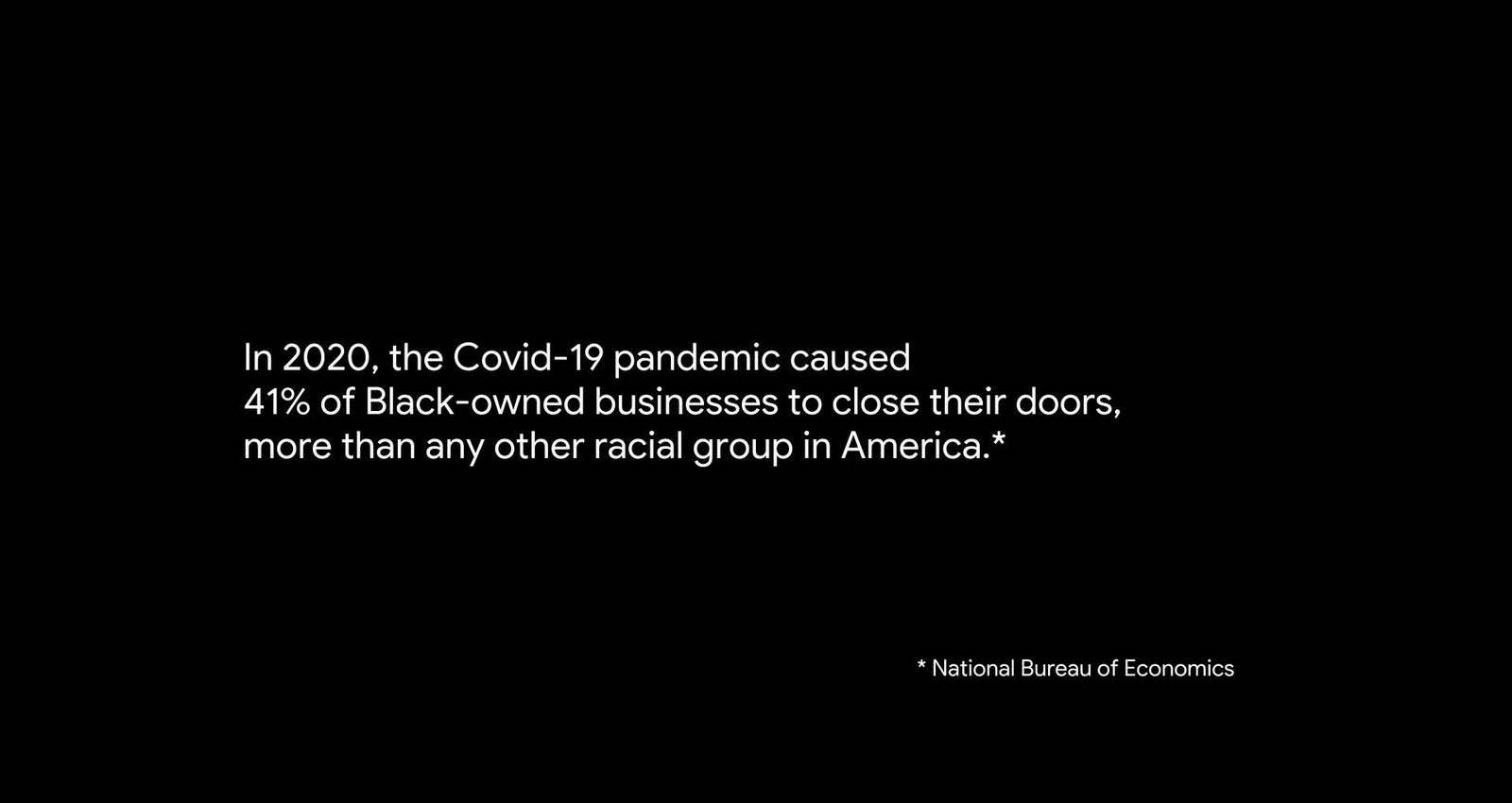 Search Black-owned