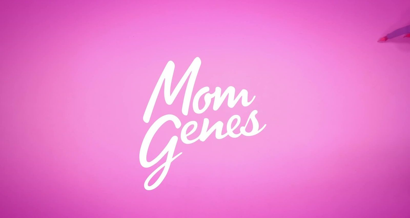 Mom Genes Fight PPD
