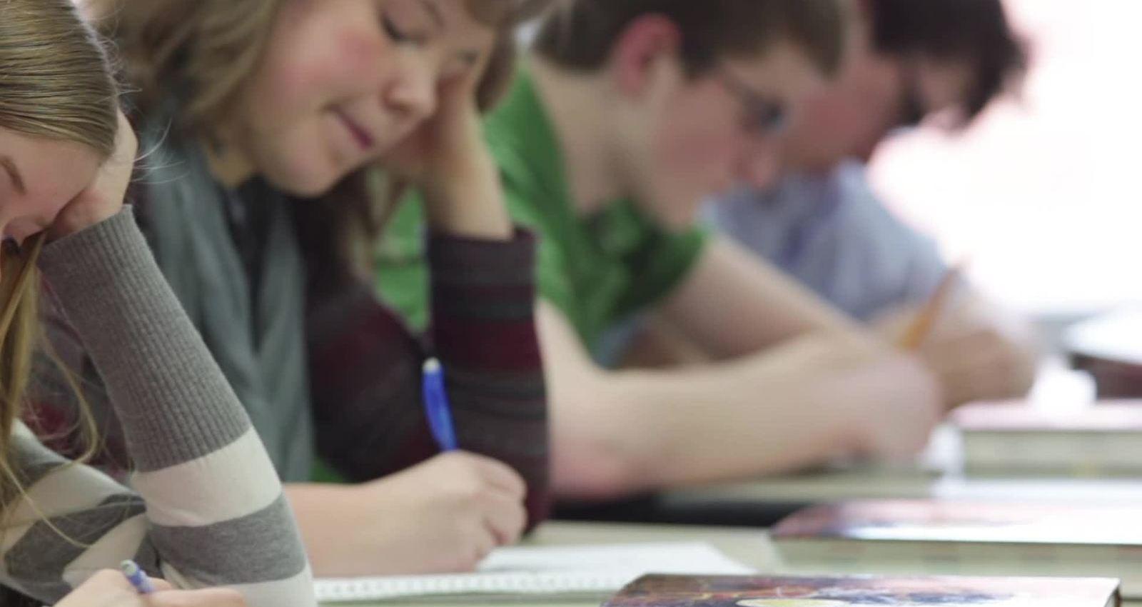 BBC Multi-sensory Educational Environment