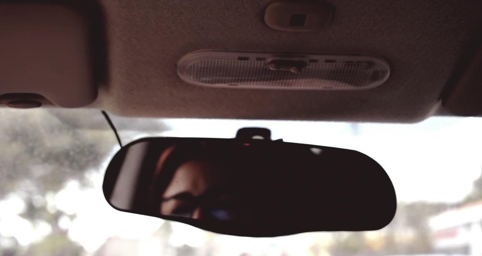 Spotify Sunday Drive