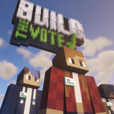 Build the Vote