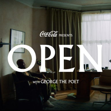 Open Like Never Before