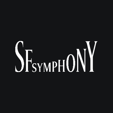 San Francisco Symphony Brand Identity
