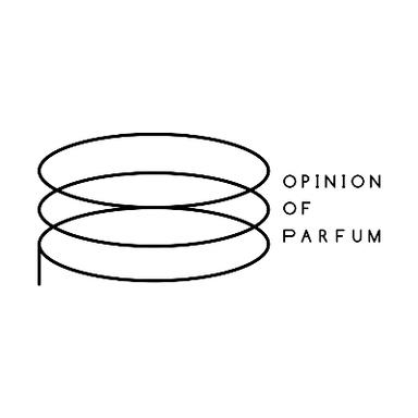 Opinion Of Parfum
