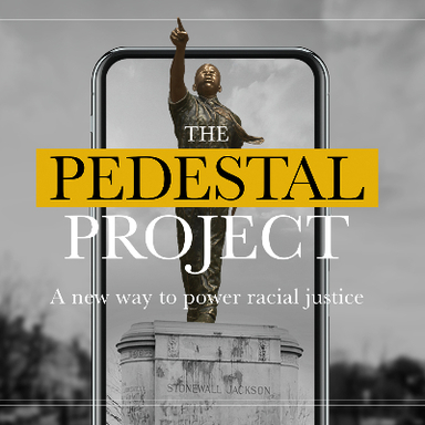 Pedestal Project