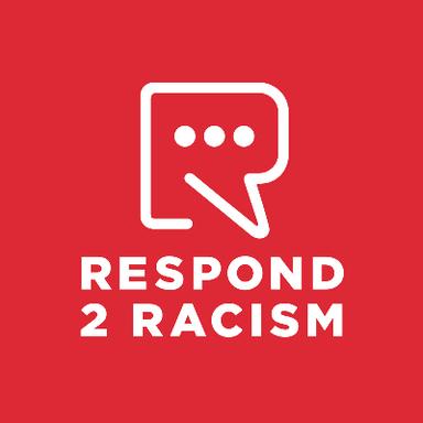 Respond2Racism—First-Responder Twitter Bot