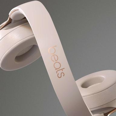 Beats - Tempo