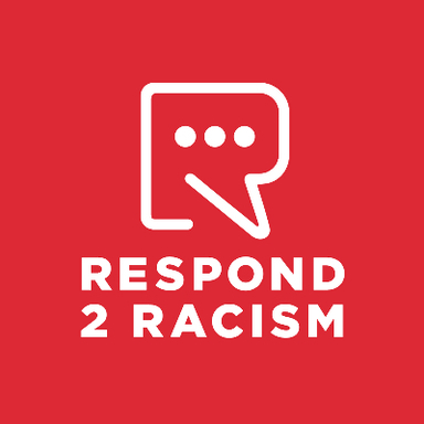 Respond2Racism