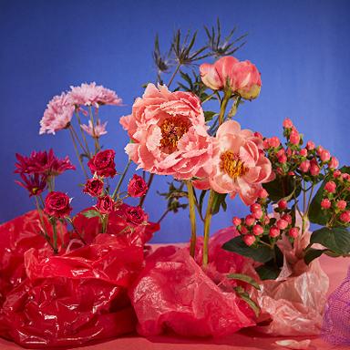 Bodega Bouquets