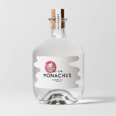 Monachus –  A Dash of Istria