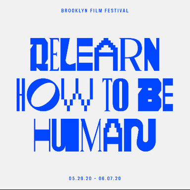 Relearn How to be Human