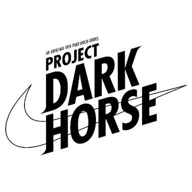 Project Dark Horse