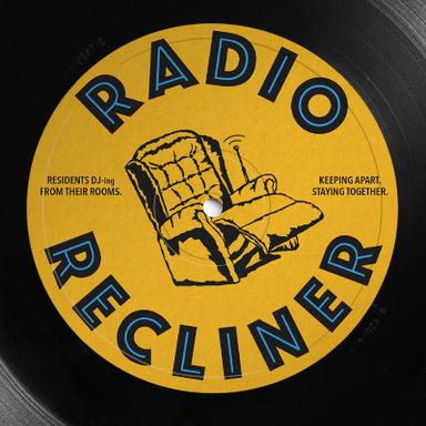 Radio Recliner
