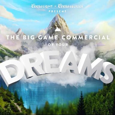 Big Game Dream