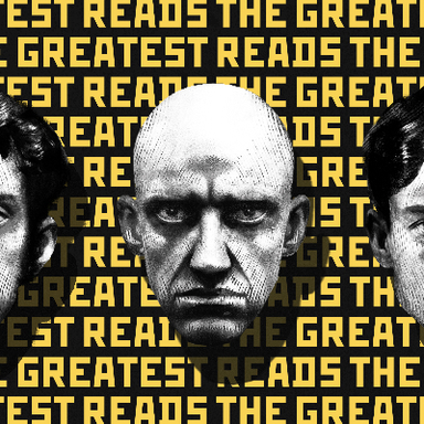The Greatest Reads