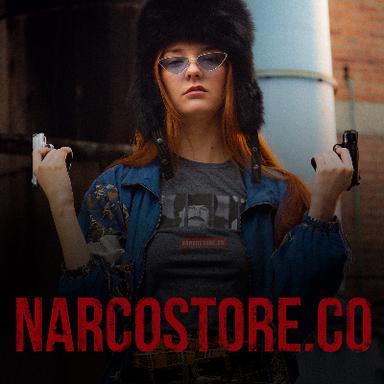NarcoStore