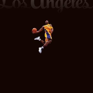 Kobe Bryant Tribute Cover