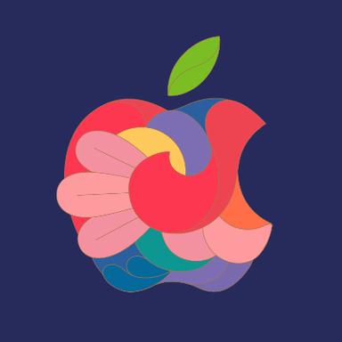 Apple Store Opening: Sanlitun Beijing