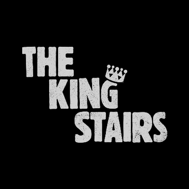 King Stairs
