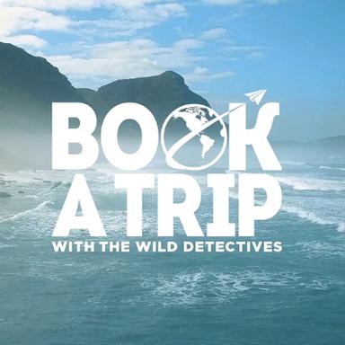 BOOK A TRIP