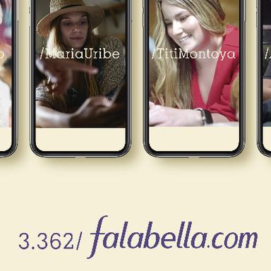 3362 FALABELLA.COM