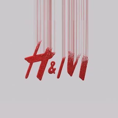 H&M Looop