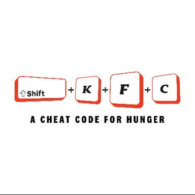 Shift+K+F+C