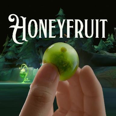 Honeyfruit