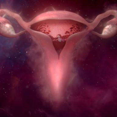 #wombpainstories