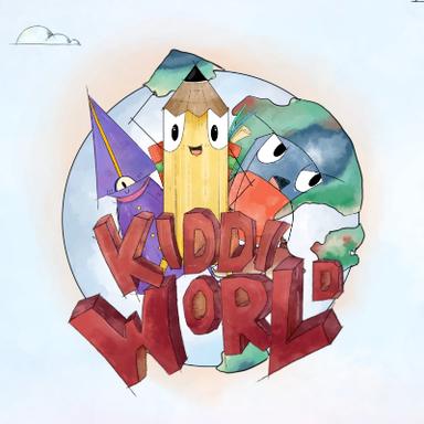 Kiddi World