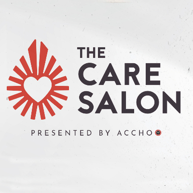 The Care Salon