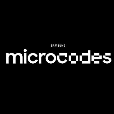 Microcodes