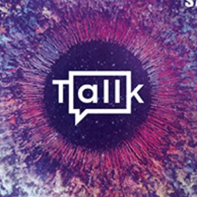 Tallk