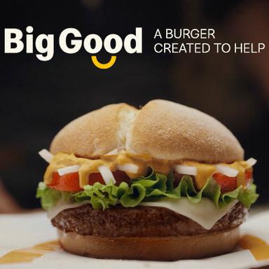 Big Good